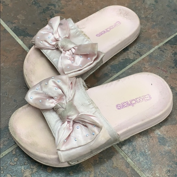 Skechers Other - Sandals